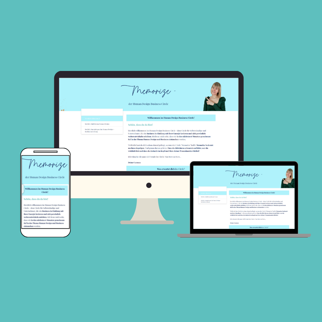 social-media-marketing-fuer-unternehmer-buch-cover-carmen-lichtenberg